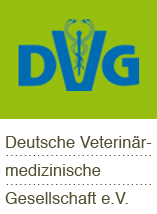 Deutsche Veterinärmedizinische Gesellschaft